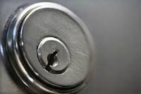 At Boulder Mobile Locksmiths we handle many types of locks