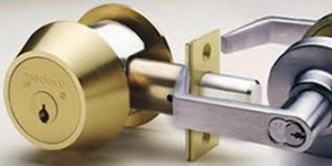 Locks are the specialty of Boulder Mobile Locksmiths