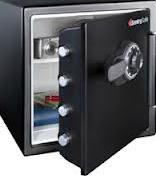 We provide multiple services at  Boulder Mobile Locksmiths