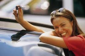 Boulder Mobile Locksmiths brings you back to happiness