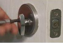 Services at Boulder Mobile Locksmiths